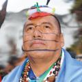 Nacionalidad Tsa'chila