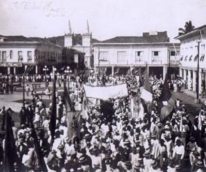 PROPUESTA PARA  LA ASAMBLEA CONSTITUYENTE  ECUARUNARI • CONAIE