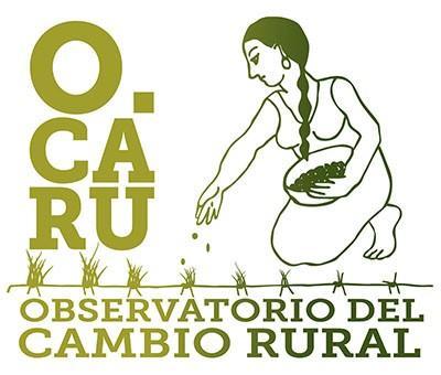 OCARU