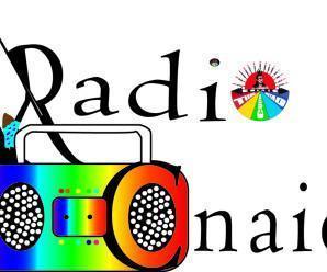 Radio Conaie