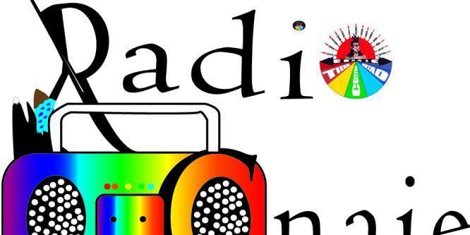 Radio Revista – Tambores Suenan – Primer Programa