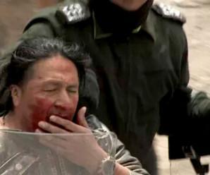 Nuevos vinculados a la Justicia ecuatoriana por ejercer Derecho a la Resistencia