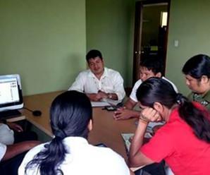 Amazonía: Comité Interfederacional mantendrá reunión de trabajo en Macas