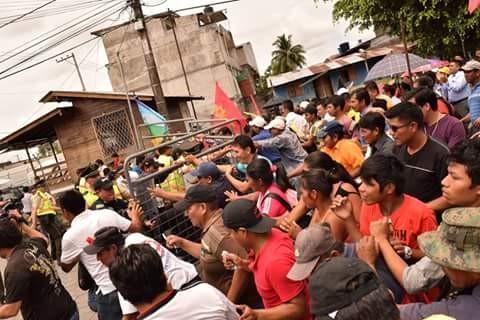 Amazonía - Criminalización01