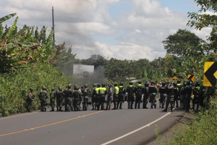 Amazonía - Criminalización03