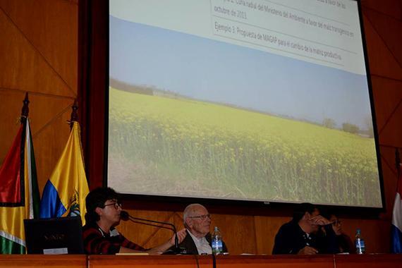 Encuentro Agrario04