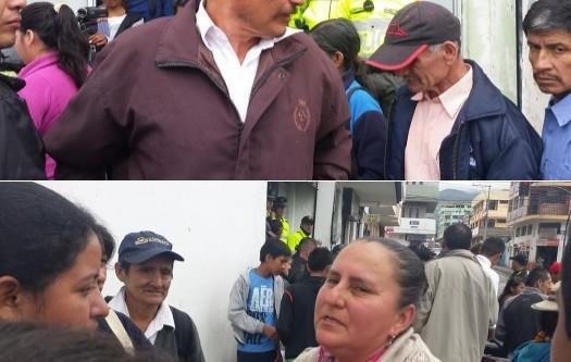 Tipo Penal de Terrorismo: Caso Manuela Pacheco y Manuel Trujillo
