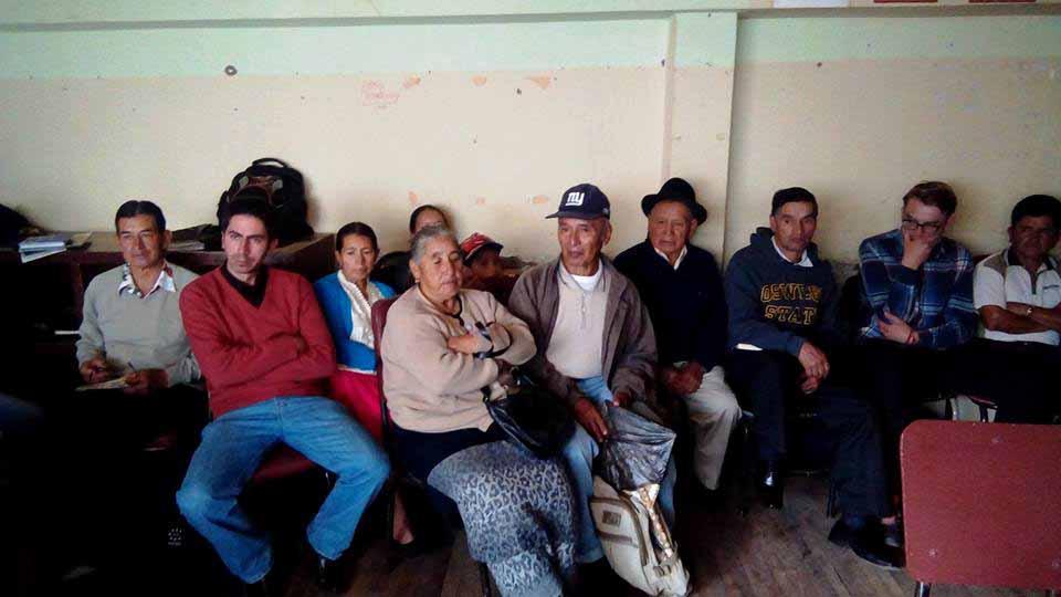 CumbreAgraria-Azuay03
