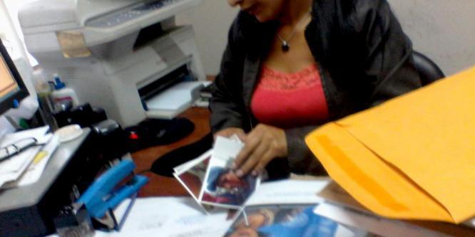 Consejo de Ayllus exige investigación de los responsables de la agresión generada hacia el Pueblo de Saraguro