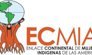 Comité de los Derechos del niño de la ONU declara que violaciones a la salud medioambiental impactan a niños y niñas indígenas en río Yaqui, Sonora, México