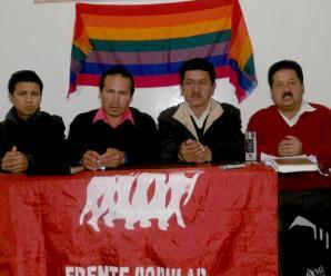 Colectivo Unitario de Pichincha se reunirá para afinar acciones frente al Levantamiento y Paro Nacional