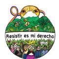Libertad para todos los detenidos y detenidas