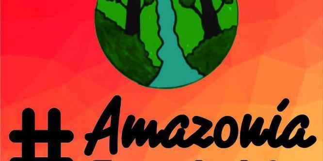 Comunidades y organizaciones del Centro Sur Amazónico del Ecuador anuncian campaña comunicacional por la defensa de la Amazonía