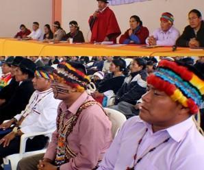 Resoluciones de la Asamblea Anual Ordinaria 2016 – Saraguro