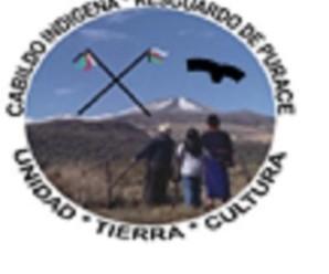 Asesinadas dos Mujeres en Territorio Indígena de Puracé, Cauca