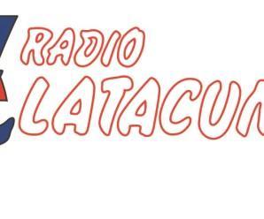 CONAIE saluda los 35 años de vida de la Radio Latacunga