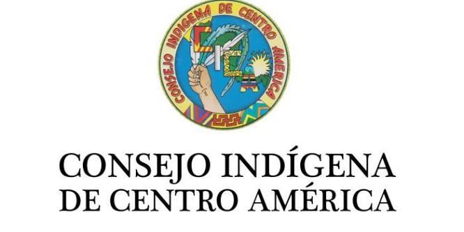 Consejo Indígena de Centro América llama a Gobierno de Ecuador a que respete tratados internacionales de pueblos indígenas