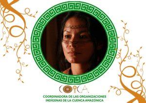 coica_logo