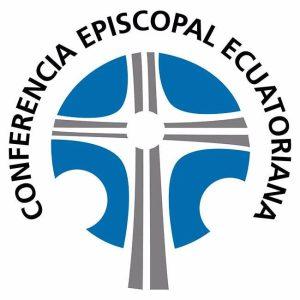 conferencia-episcopal-ecuatoriana