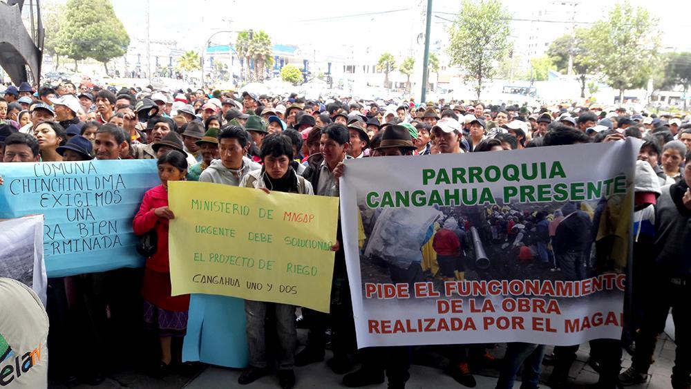 Guanguilquí