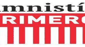 Amnistía para lxs criminalizadxs de Ecuador por defender derechos