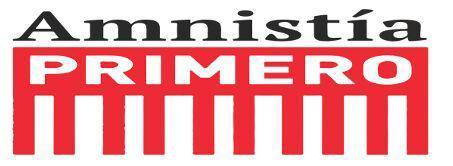 Jornadas por la Amnistía, Libertad e Indulto