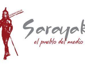 Mujer kichwa asume dirección del Pueblo Sarayaku