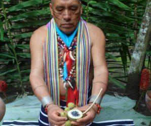CONAIE frente a asesinato del líder de la Nacionalidad Tsáchila