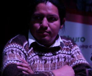 Sede de la UNASUR, la gota que derramó el racismo y la discriminación en el Ecuador