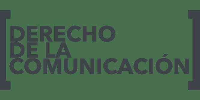 En defensa del Derecho a la Comunicación del pueblo Ecuatoriano
