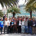 Gobierno ecuatoriano anuncia la licitación de bloques petroleros en la Amazonía y la ampliación de operaciones en el Parque Nacional Yasuní