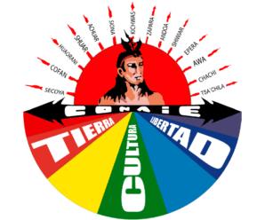 La CONAIE rechaza la Ley de Comunicación por ser antiderechos y antidemocrática con el espectro radioeléctrico