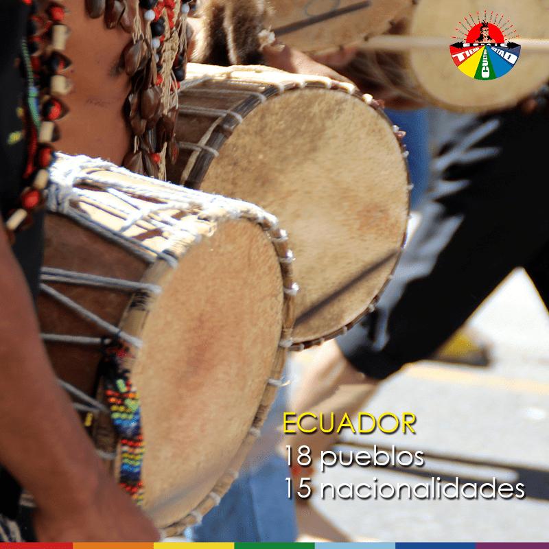 Lengua Indígena 2019-2