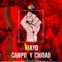 LA CONAIE EN UNIDAD CON LOS TRABAJADORES DEL CAMPO Y LA CIUDAD