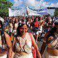 Resistencia Waorani: Cinco factores decisivos de una victoria inédita
