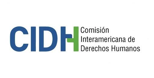 LA CONAIE presentó ante la CIDH petición de medida cautelar en contra del Estado ecuatoriano por la afectación a los derechos de: vida, salud, expresión y opinión