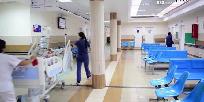 El Covid-19 y el Sistema de Salud siguen llevándose vidas
