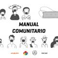 Manuales para la confección y uso de mascarillas reutilizables