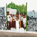 CARTA ABIERTA: El Sector Comunitario de la Comunicación al país